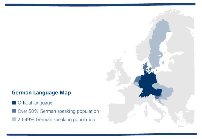 German Translations