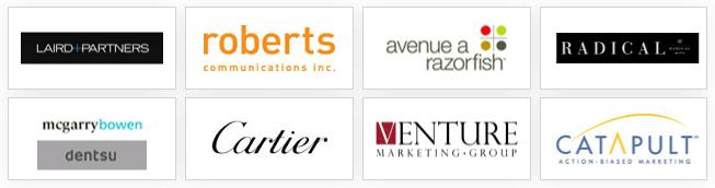 Clientes de Servicios de Traducción para Marketing y publicidad