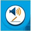 Multilingual transcription services