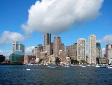 boston translation agency