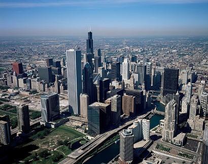translation agency chicago
