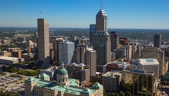 translation services indianapolis