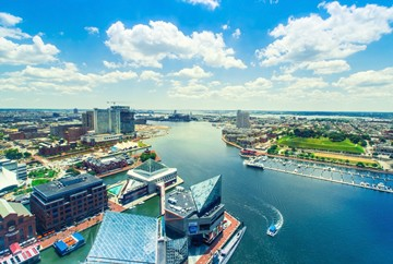 language translation Services Baltimore