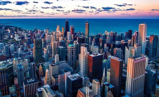 multilingual translation in chicago