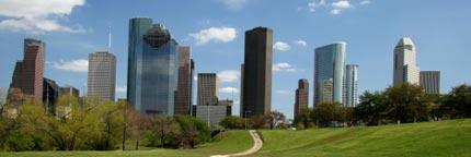 Houston translation services office