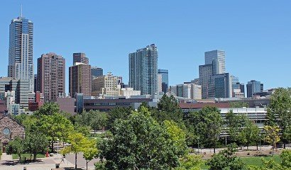 Colorado translation services company i