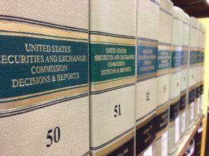 Houston Legal Translation Services