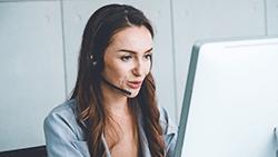 business technical interpretation services