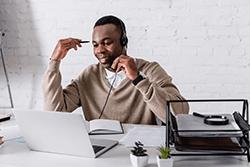 phone interpretation services medical and legal