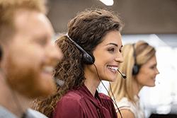 twenty four seven phone interpretation services