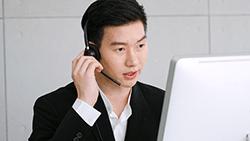 translation interpretation remote services
