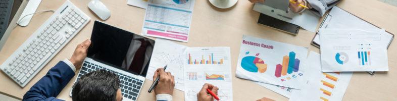 business interpretation services