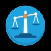 translation services legal law